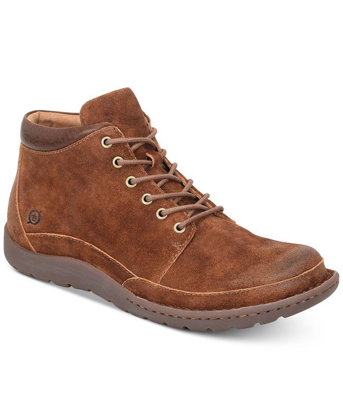 Born - Men's Nigel Boots