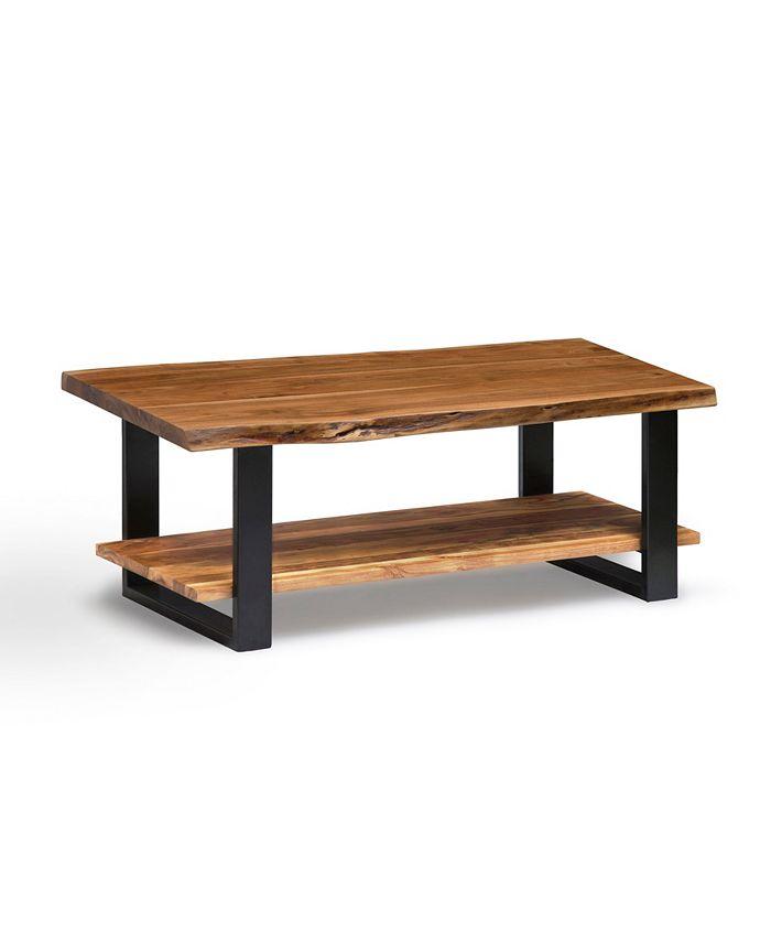 Alaterre Furniture -
