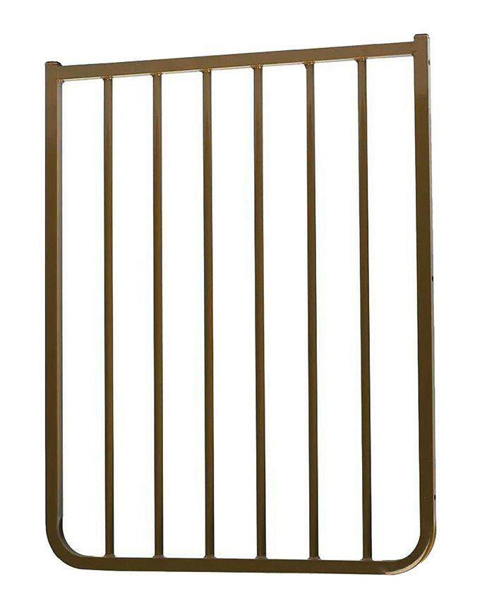 Cardinal Gates - 21.75 inch Gate Extension