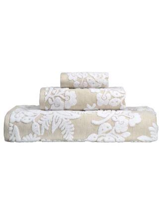 Pasak Hand Towel