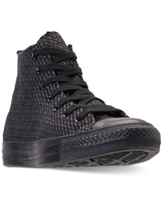 Finish Line Athletic Sneakers
