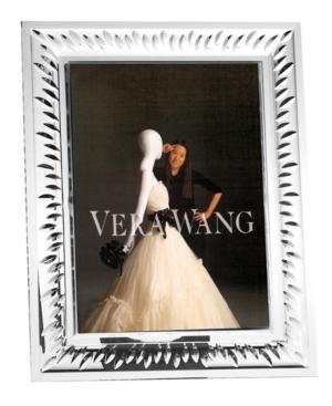 "Vera Wang ""Duchesse"" 5""x7"" Frame"