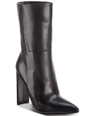 ALDO Schuler Mid-Shaft Boots \u0026 Reviews