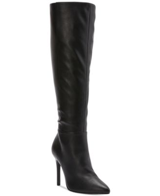 Charles David Daya Dress Boots