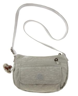 Kipling Handbag, Syro Crossbody Bag