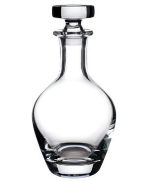 Villeroy & Boch Barware, Whiskey Carafe No 1