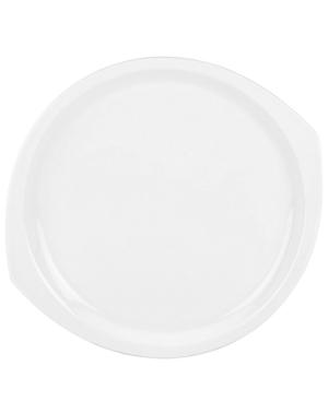 Dansk Dinnerware, Kompas Dinner Plate
