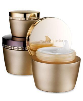 Ceramide Premiere Intense Moisture and Renewal Regeneration Eye Cream,  0.5 oz. Jar