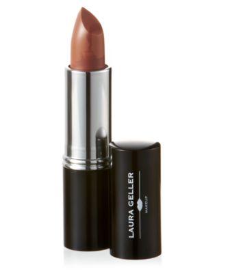 Laura Geller Italian Marble Lipstick