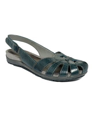 Shoes, Sandals, Ladies, All Products, including Womens Ryka Marilyn Slide Sandals, Womens Clarks Brinkley Jazz Flip Flops, Easy Spirit Valyse 3.