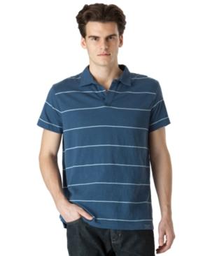 Calvin Klein Jeans Shirt, Adoration Stripe