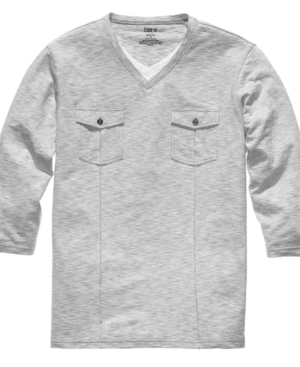 Bar III Shirt, Xanax T-Shirt