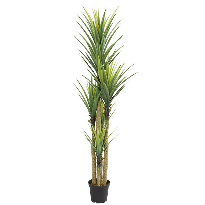 Nearly Natural Dracaena Artificial Plant
