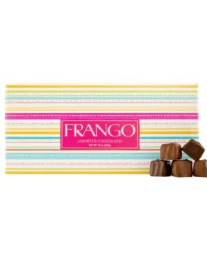 Frango Chocolates, 1 Lb. Assorted Spring Wrapped