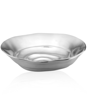 Lenox Serveware, Organics Pool Large Serving Bowl