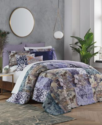 Lillian Twin Quilt