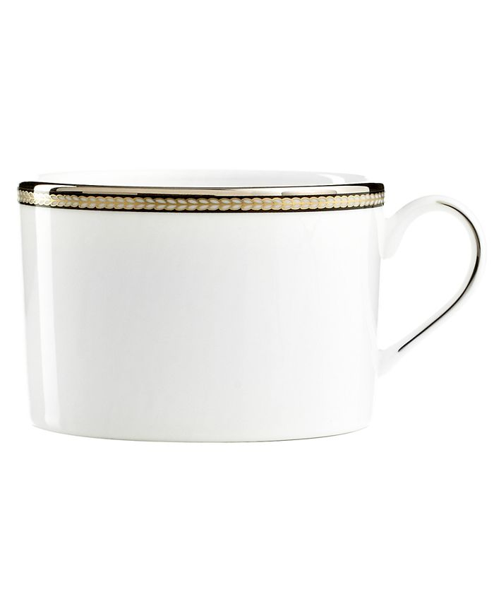 """kate spade new york - """"Sonora Knot"""" Cup"""