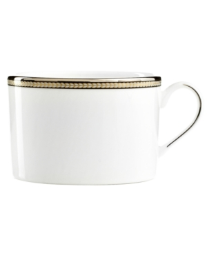 """kate spade new york """"Sonora Knot"""" Cup"""