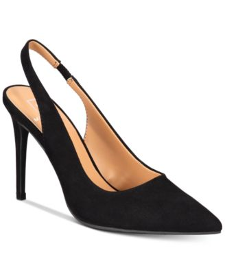 Material Girl Darcie Pumps, Created for