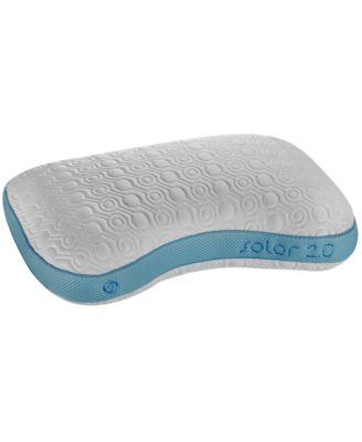 Solar 2.0 Performance Pillow
