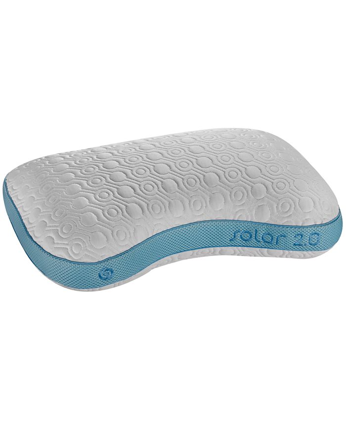 Bedgear - Solar 2.0 Performance Pillow