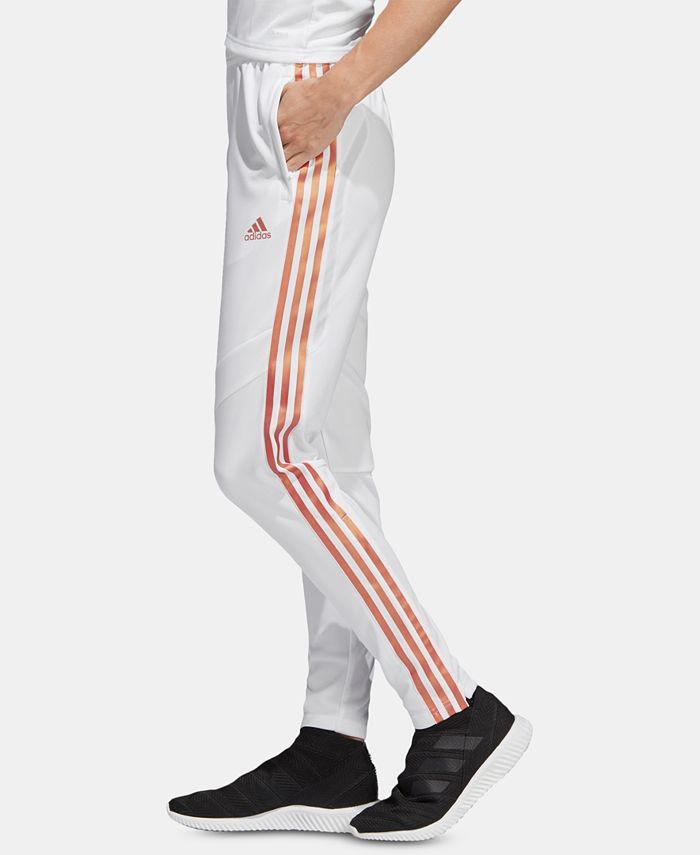 adidas - Pearl Essence Tiro ClimaCool® Soccer Pants