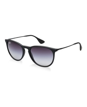 Ray-Ban Sunglasses, RB4171 54 Erika