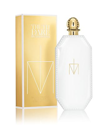 PRE-ORDER Madonna Truth or Dare Eau de Parfum, 2.5 oz