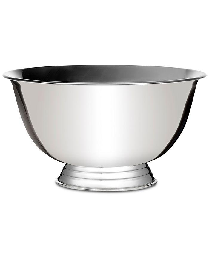 """Godinger - Revere 8"""" Revere Bowl"""