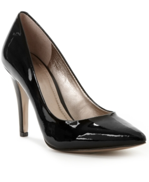 BCBGeneration Cielo Pumps Women's Shoes