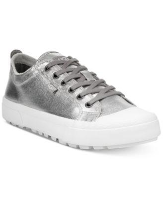 UGG® Women's Aries Sneakers \u0026 Reviews