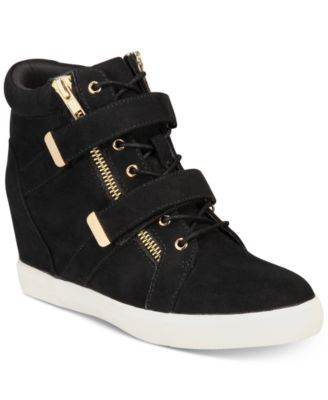 Thalia Sodi Women's Debby Sneakers