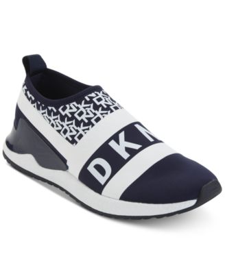 DKNY Women's Reese Sneakers, Created