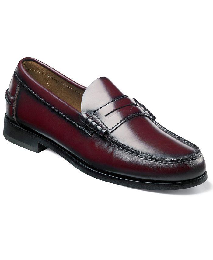Florsheim - Shoes, Berkley Penny Loafers