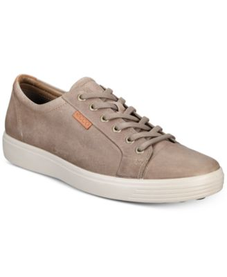 Ecco Men's Soft 7 Sneaker \u0026 Reviews