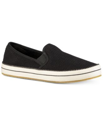 UGG® Women's Bren Sneakers \u0026 Reviews