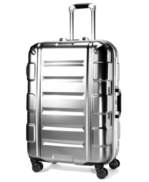 Samsonite Suitcase, 26