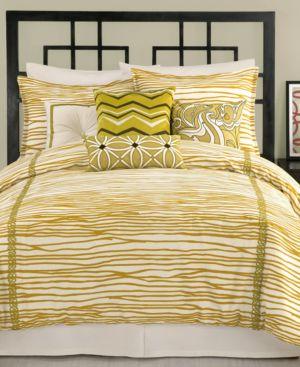 Yellow Bedding Sets Get Bedding Sets