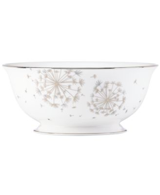 kate spade new york Dandy Lane Serving Bowl