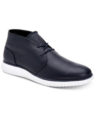 calvin klein mens shoes