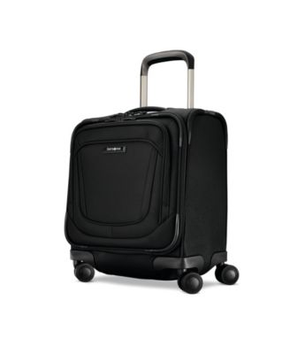 Silhouette 16 Softside Underseat Carry-On