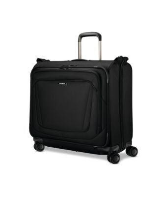 Silhouette 16 Softside Spinner Garment Bag