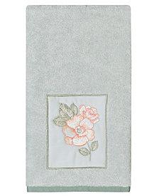 Creative Bath Cottage Hand towel