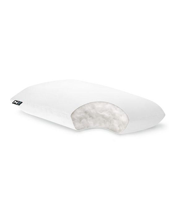 Malouf Z Gelled Microfiber Pillow - King