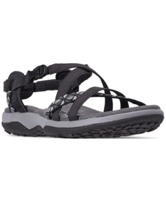 Reggae Slim - Vacay Sandals