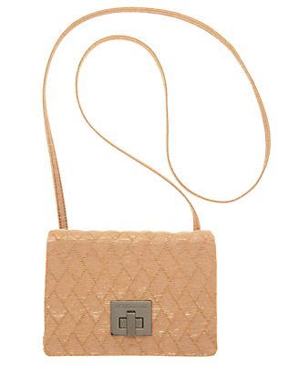 BCBGeneration Handbag, Frida Crossbody