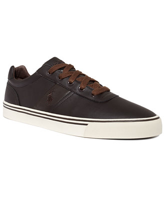 polo ralph shoes hanford sneakers shoes