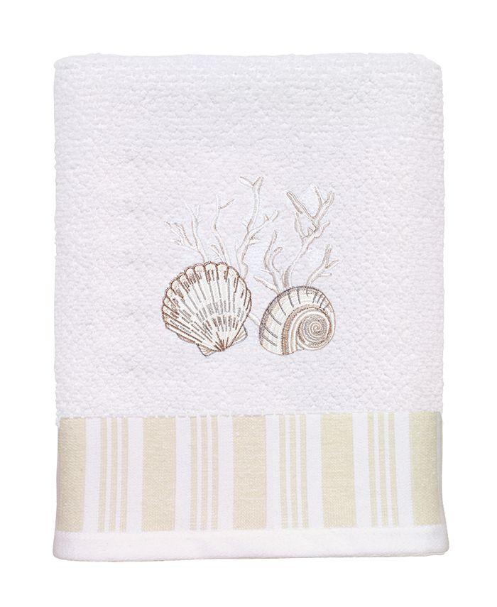 Avanti - Destin Hand Towel