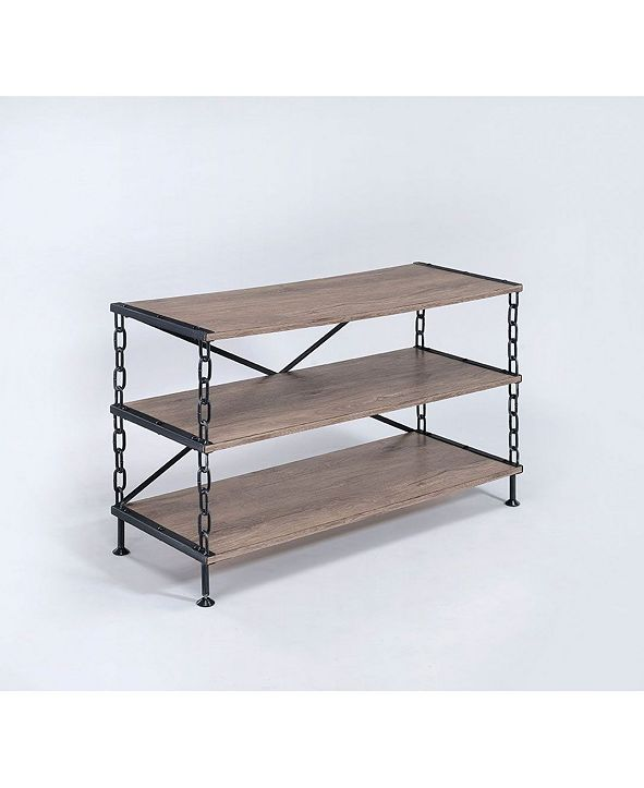 Acme Furniture Jodie TV Stand