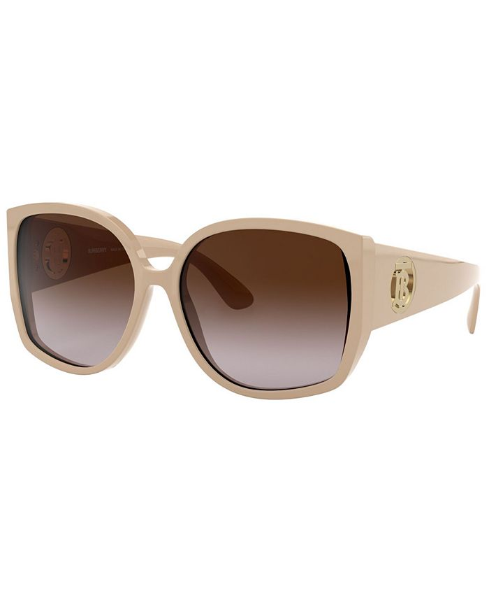 Burberry - Sunglasses, BE4290 61